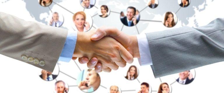 Customer Service Training (CST)