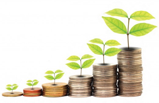 Financial Wellness and Education (FWE)