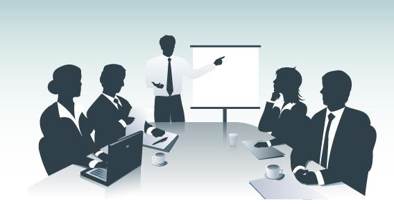 Sales Training for Beginners (STB)