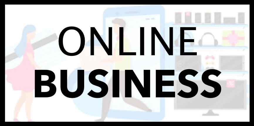 Are You Suited for Online Business?